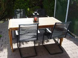 Ikea Patio Furniture - patio furniture update on life and lava
