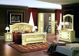 Italian Bedroom Furniture Sale Italian Bedroom Set For Sale Bedroom Furniture Amazing Click To