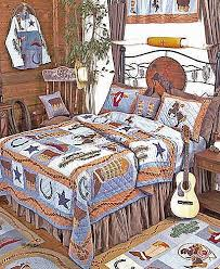 Cowboy Bed Sets Toddler Bed Fresh Toddler Cowboy Bedding Toddler Cowboy Bedding