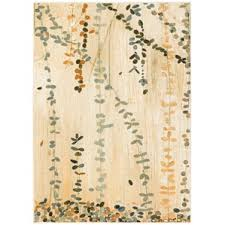 Coral Colored Area Rugs by Area Rugs With Non Slip Backing You U0027ll Love Wayfair
