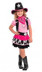 Police Toddler Muscle Costume Walmart Open Letter Woman Banned Party