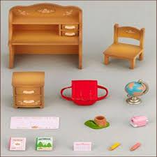 bedroom suites online melbourne home everydayentropy com sylvanian families baby bedroom set sylvanian families childrens