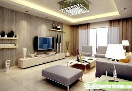 neutral living room decor neutral living room ideas modern neutral living room ideas living