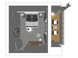 Bilder Wohnraumgestaltung Schlafzimmer Schlafzimmerplanung Mit Besonderheiten Raumax