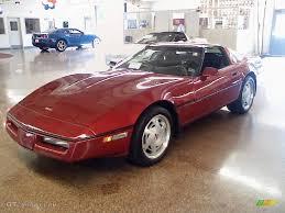 1991 corvette colors 1989 metallic chevrolet corvette coupe 17183225