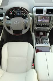 lexus v8 suv for sale 2014 lexus gx460 test drive autonation drive automotive blog