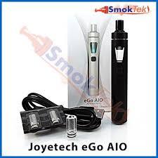 Casing Silicone Ego Aio joyetech ego aio starter kit in black smoktek