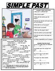 printable esl worksheets games for esl classrooms efl videos