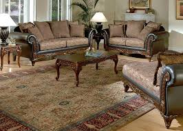 French Provincial Sofa by Modern Design French Provincial Living Room Furniture Classy