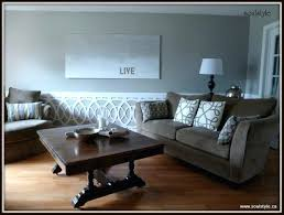 wainscoting ideas for living room wainscoting ideas for living room