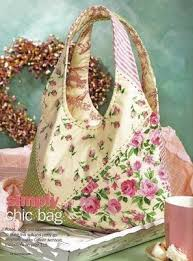Pretty Photo Albums Bolsa Simply Chic Cristina Yuri Picasa Web Albums Pretty