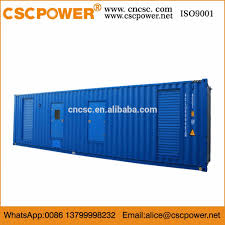 40 u0027 hc reefer container 40 u0027 hc reefer container suppliers and
