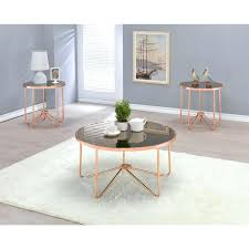 small mirrored coffee table small mirrored tables medium size of console mirrored bedside tables