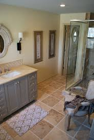 interior beautiful flooring furniture for home flooring and