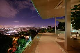 Hollywood Home Decor Hopen Place Hollywood Hills Ca Whipple Russell Architects Loversiq