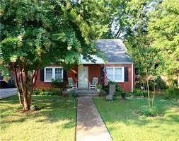 Backyard Paradise Greensboro Nc by 509 N Holden Road Greensboro Nc 27410 Mls 837842 Estately