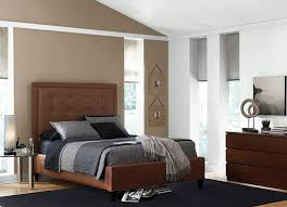 16 best taupe walls images on pinterest taupe walls bedroom