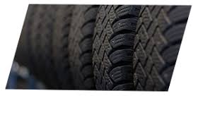 home depot black friday auburn ca hours auburn ca tires u0026 wheels shop best american tires u0026 wheels