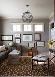 What Colour Blinds With Grey Walls Best 25 Gray Brown Paint Ideas On Pinterest Brown Color