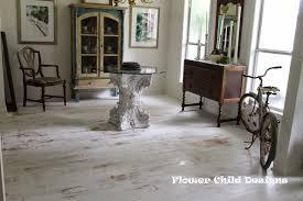 flooring flooring carlisle distressed wood pine hollis nh