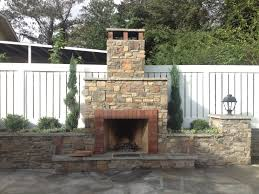outdoor fireplaces chattanooga tn