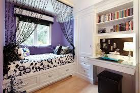 rideaux chambre ado fille chambre ado fille en 65 idées de décoration en couleurs