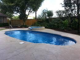 why american fiberglass pools are a u201cgreen u201d product