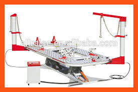Used Flow Bench For Sale Used Frame Machine For Sale Used Frame Machine For Sale Suppliers