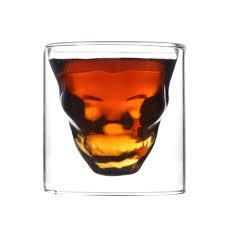 online get cheap decorate shot glass aliexpress com alibaba group