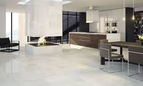 italian porcelain subway backsplash decobizz com velvet blanco wall and floor tile 29x84cm by fanal spain a