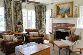 keeping room eleven gables the inspired room tour the evolution of a room and