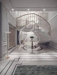 villa design contemporary classic villa design u2013 cas