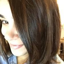 best days to cut hair studio 921 salon day spa 142 photos 121 reviews hair
