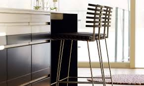 modern kitchen bar stools cabinet hardware room how to choose