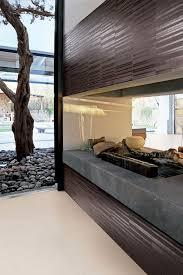 arredo bagno provincia arredo bagno pavimenti e rivestimenti da interno e da esterno