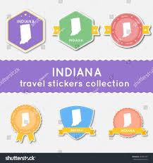 Maps Update 21051488 Washington State by Maps Update 25502700 Indiana Travel Map U2013 Travel Advisory Map As