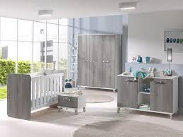 chambre bebe opale bébé center