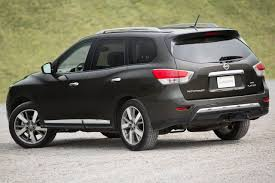 nissan canada legal department 2013 nissan pathfinder warning reviews top 10 problems