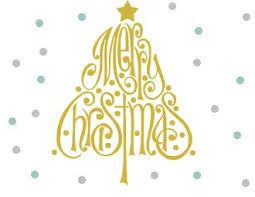9 mlb tree skirts images christmas ornaments