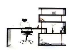 bureau desing bureau design pas cher miliboo