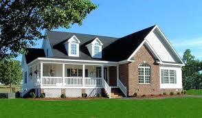modular home prices modular home prices va ranch photo gallery photos of homes 9 diy