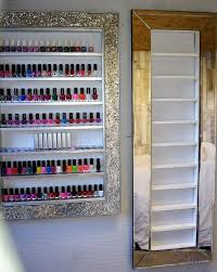 48 best spa nail project images on pinterest salon ideas nail