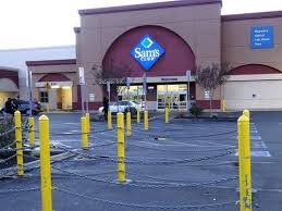s store sam s club how to get membership fee refund as walmart closes stores