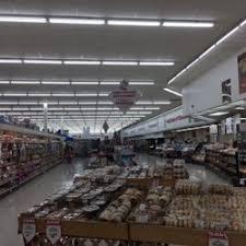 redner s markets 16 photos 11 reviews grocery 1002 joppa