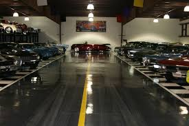 car garages carproperty com for the real estate needs of car collectors 80