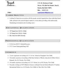 resume template for job sle job resume format fresh custom term paper writing services