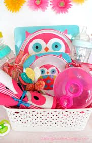 Wedding Shower Hostess Gift Ideas Photo Baby Shower Gift Ideas For Image