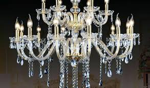 Garden Candle Chandelier Chandelier Garden Candle Awesome Led Patio Size Of