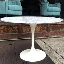 dining table bases for marble tops round marble table marble table base glass top processcodi com