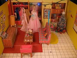 Vintage Barbie Dream House Youtube by Best 25 Barbie Dream House Ideas On Pinterest Dreamhouse Barbie